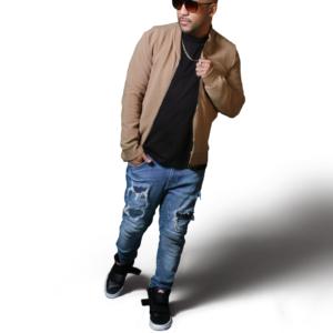 DJ Direct