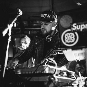DJ Tim Tones